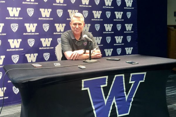 Huskies Add Two Four-Star Defensive Studs On National Signing Day
