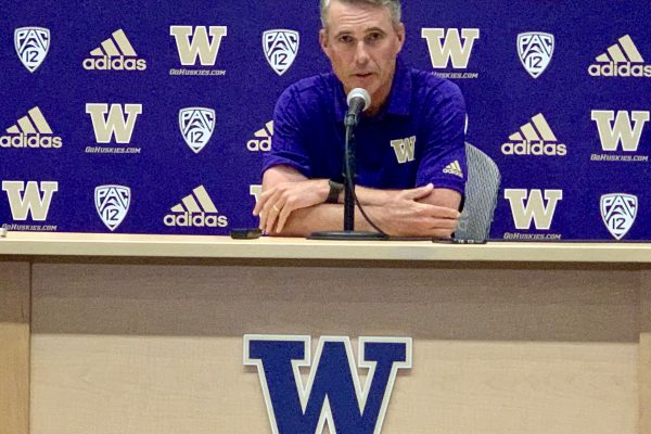Chris Petersen Press Conference Notes And Video – BYU Gameweek
