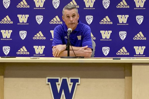 Chris Petersen Press Conference Notes And Video – Oregon Gameweek