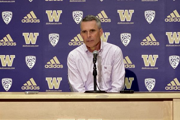 Chris Petersen Press Conference Notes And Video – Colorado Gameweek