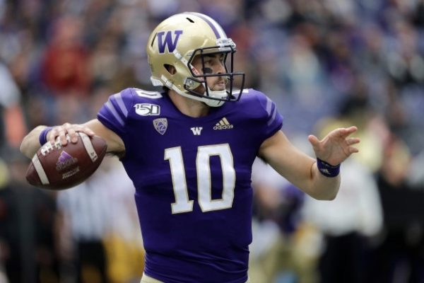 Five Things The Huskies Must Do Against Colorado