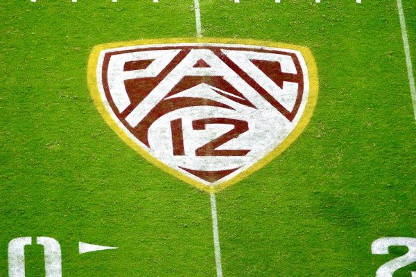 Pac-12 Conference Announces Groundbreaking Testing Initiative with Quidel