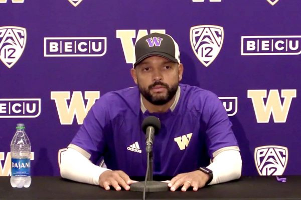 Husky Spring Football 2021 – Day 15: SPRING GAME Videos
